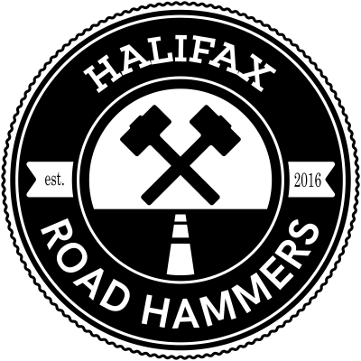 Halifax Road Hammers